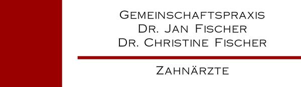 Dr. Jan Fischer